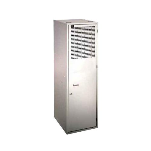 small resolution of miller 72 000 btu 95 afue natural liquid propane gas mobile home forced hot air