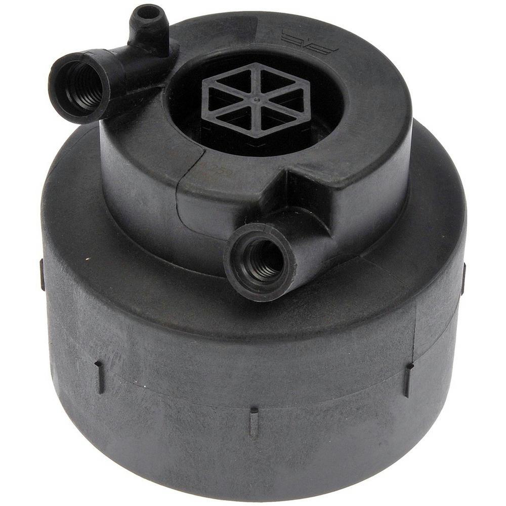 hight resolution of dorman fuel filter cap 904 244 the home depot