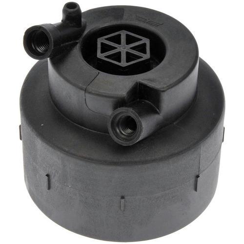 small resolution of dorman fuel filter cap 904 244 the home depot
