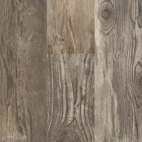 Home Decorators Collection Trail Oak Brown 8 in. x 48 in ...