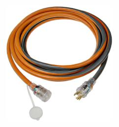 30 amp extension cord wiring diagram wiring diagram view 30 amp generator cord wiring diagram [ 1000 x 1000 Pixel ]