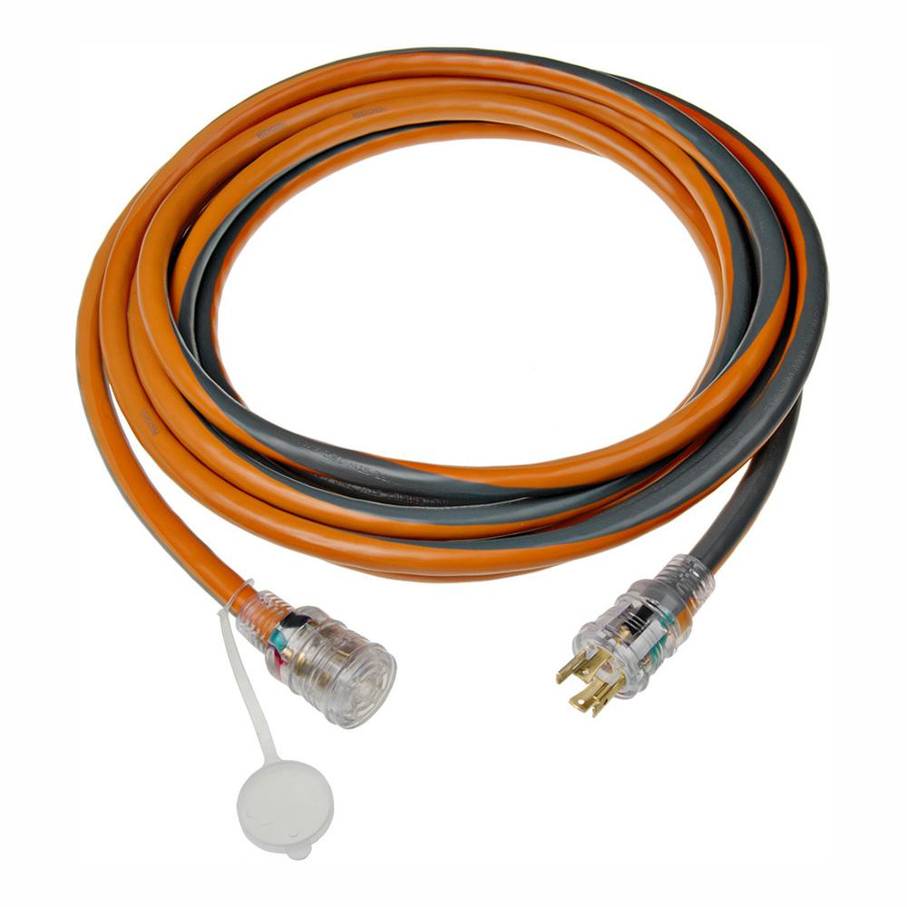 medium resolution of 10 4 gauge generator cord