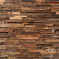 Nuvelle Take Home Sample - Deco Strips Antique Engineered ...