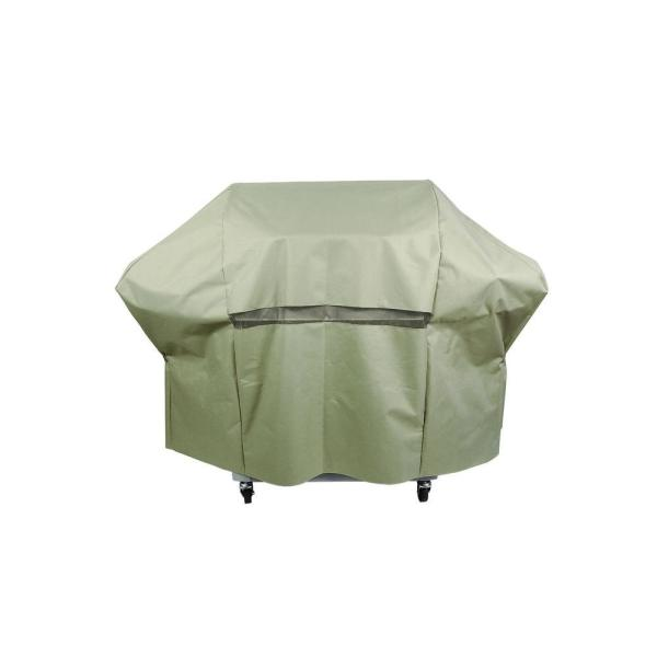 Home Depot Weber Grill Cover