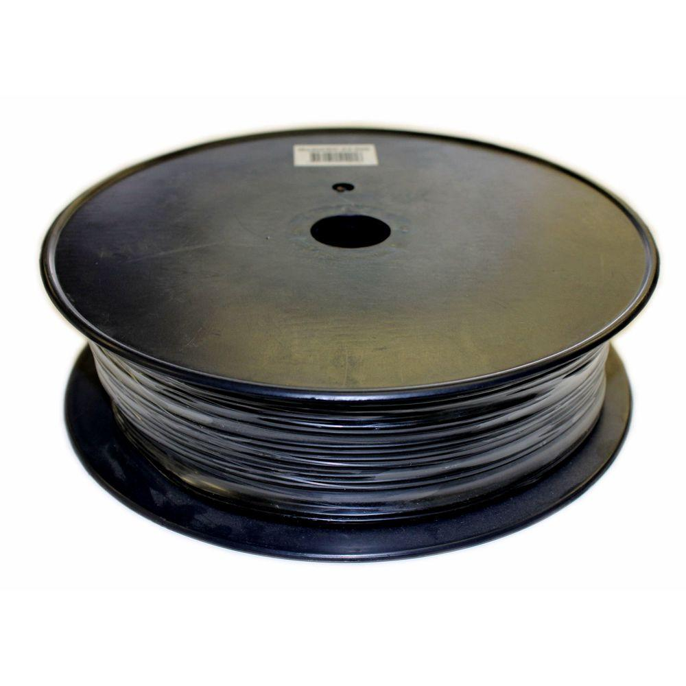 medium resolution of 24 2 stranded dc wire dc24500 the home depot