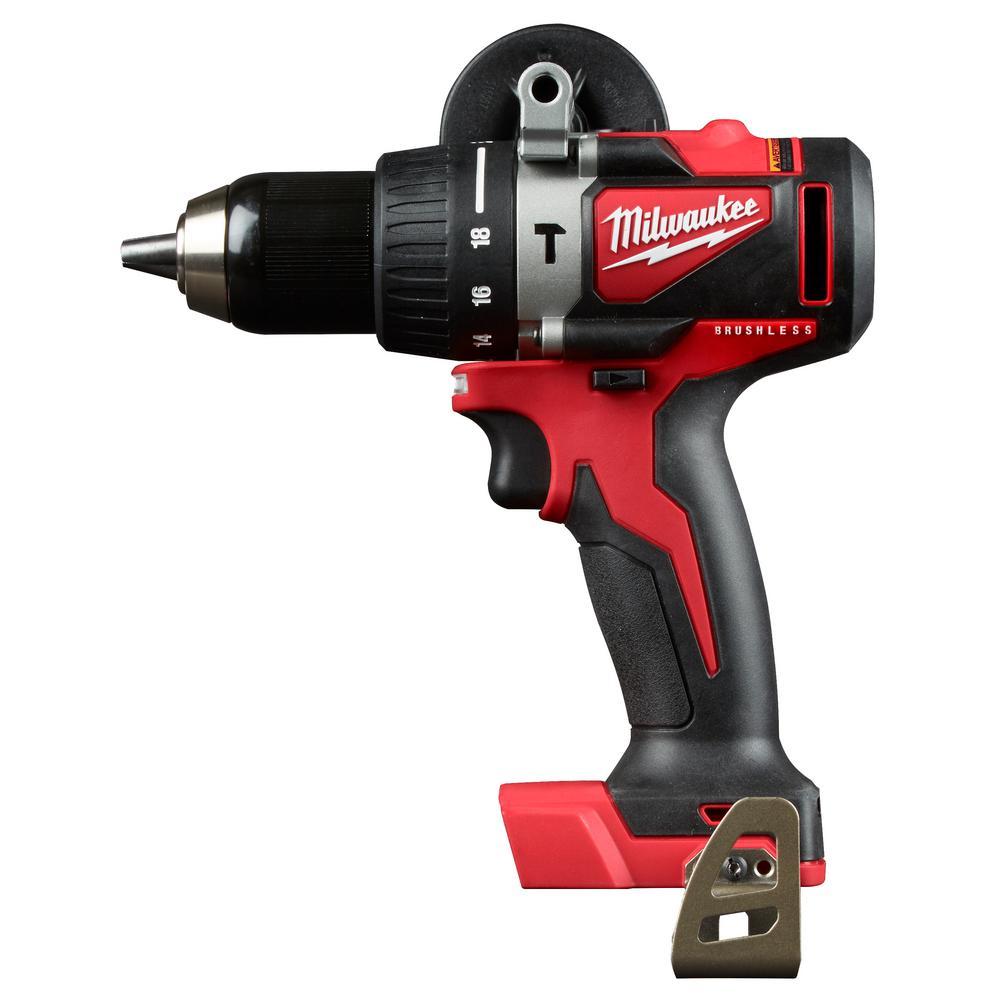 Hilti Concrete Nail Gun For Sale