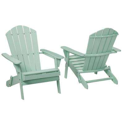 low back lawn chair 9 captains boat seats adirondack chairs patio the home depot mist folding