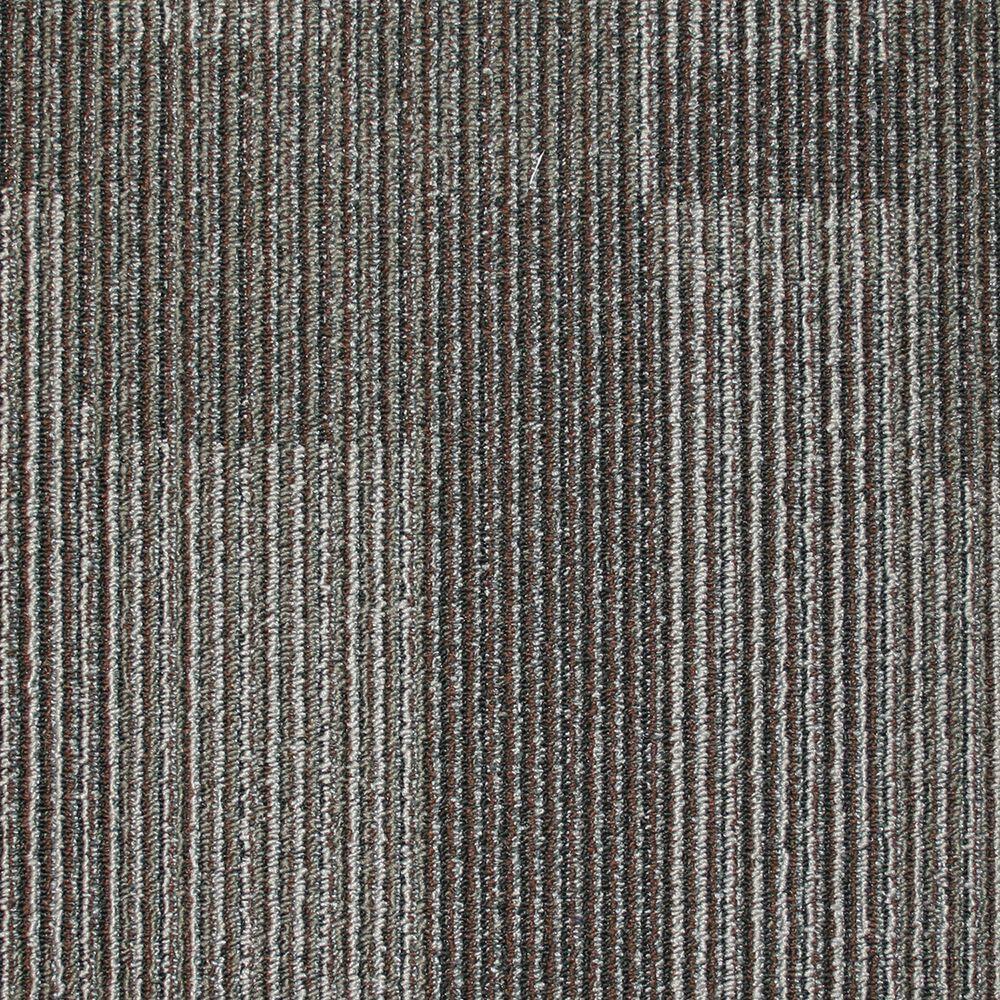 Rug Tiles