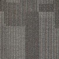 Rockefeller Wolf Loop 19.7 in. x 19.7 in. Carpet Tile (20 ...
