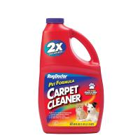Rug Doctor 48 oz. Pet Formula Carpet Cleaner-4066 - The ...