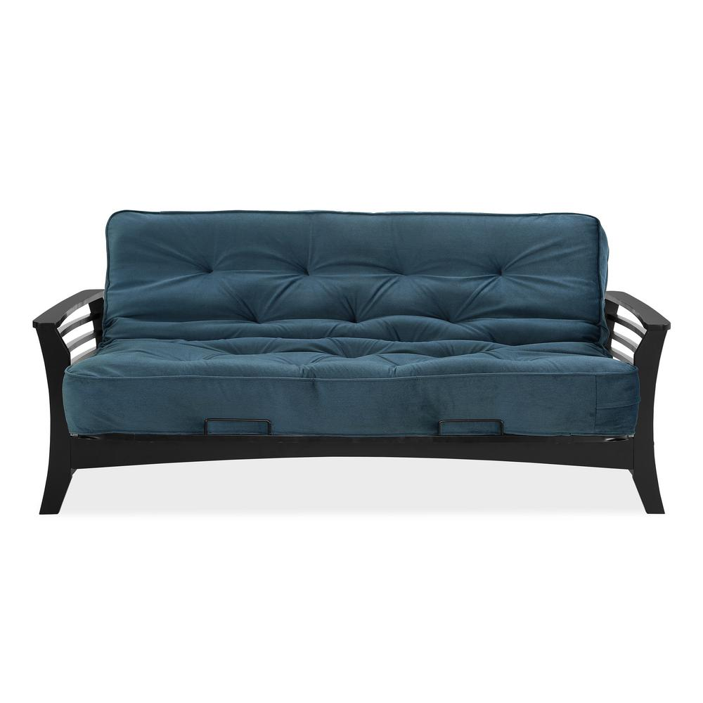 donate sofa in nyc klippan 2 seater cover futon chicago