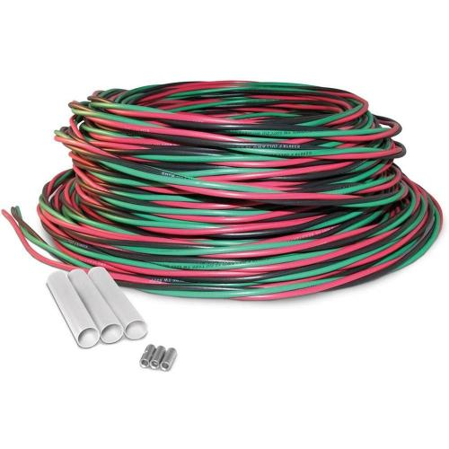 small resolution of everbilt 2 wire submersible wiring kit