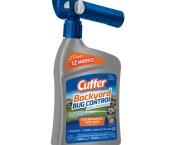 cutter backyard spray