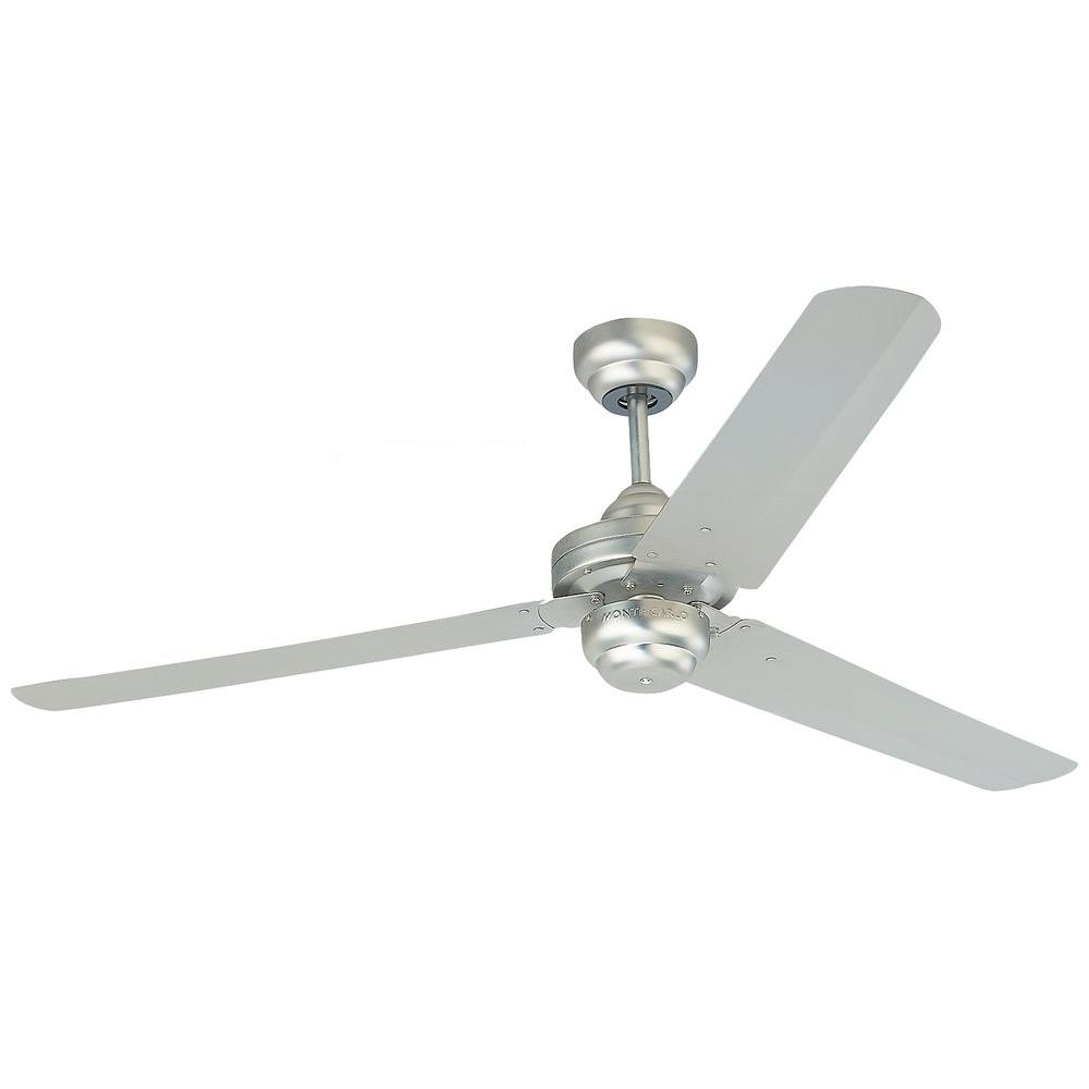 medium resolution of brushed pewter ceiling fan