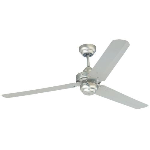 small resolution of brushed pewter ceiling fan