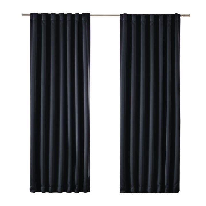 Curtain curtains curtains Home decorators collection curtain rod