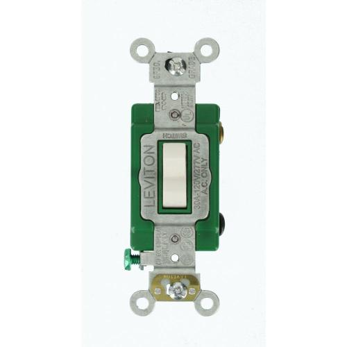 small resolution of leviton 30 amp industrial grade heavy duty 3 way toggle switch anchor light switch wiring light switch toggle switch wiring for house