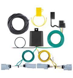 custom wiring harness [ 1000 x 1000 Pixel ]