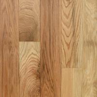 Blue Ridge Hardwood Flooring Red Oak Natural Engineered ...