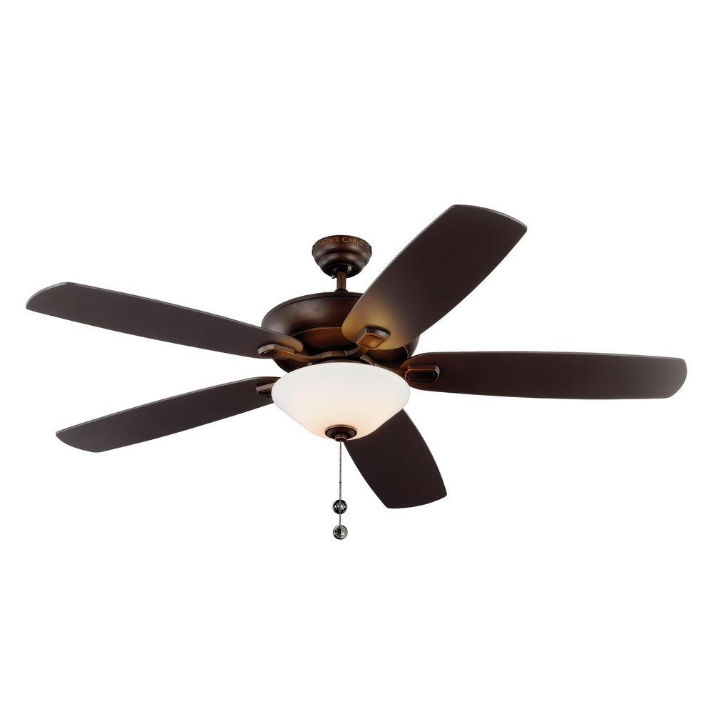 hight resolution of monte carlo colony super max plus 60 in indoor roman bronze ceiling fan