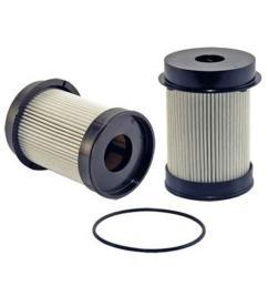 wix fuel filter [ 1000 x 1000 Pixel ]