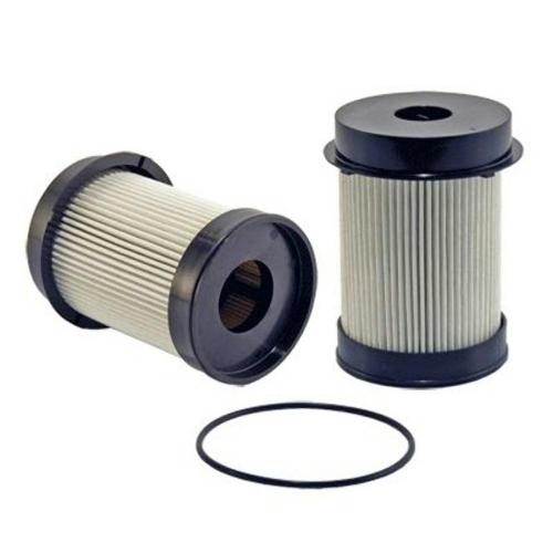 small resolution of wix fuel filter