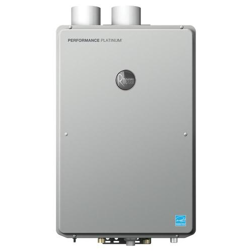 small resolution of rheem performance platinum 9 5 gpm liquid propane high efficiency indoor tankless water heater