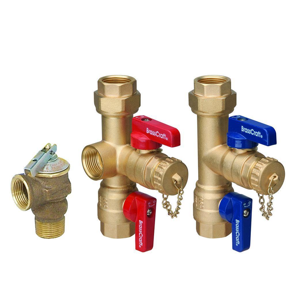 medium resolution of ips tankless water heater