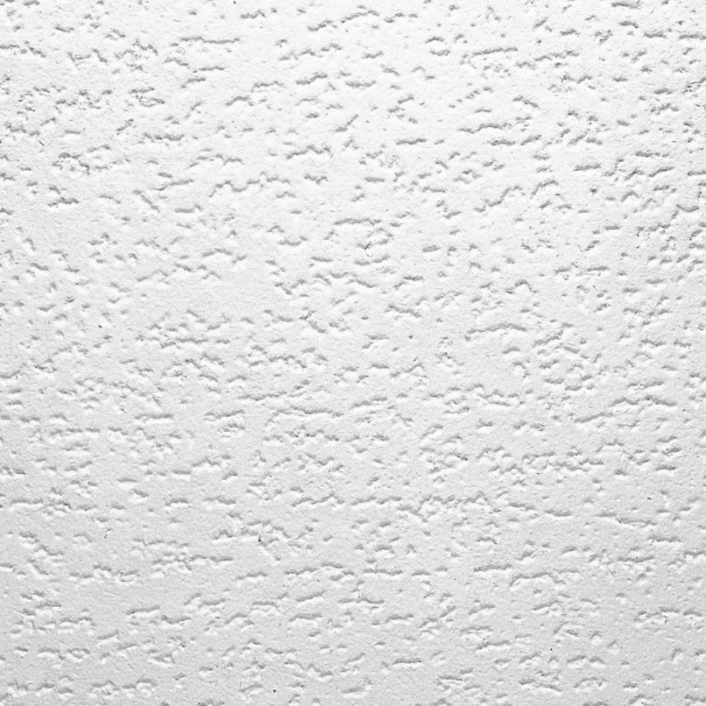 12X12 Ceiling Tiles Tongue And Groove  Shelly Lighting