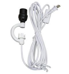 national pendant wiring kit [ 1000 x 1000 Pixel ]