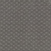 Rapid Install Fast Walk - Color Grey Flannel Loop 12 ft ...