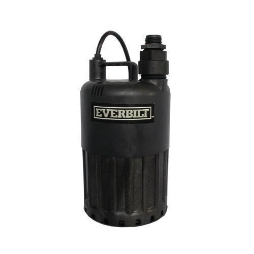 small resolution of 4 10 hp waterfall submersible utility pump