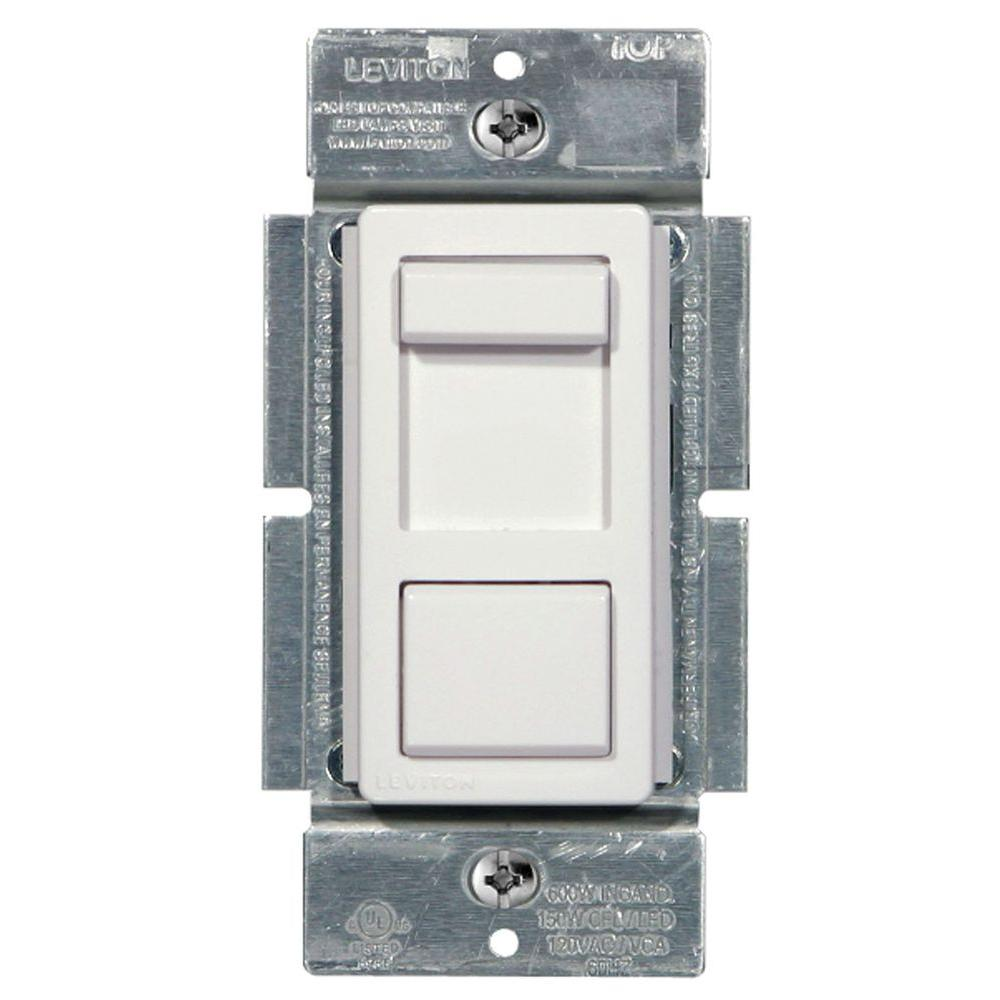 leviton 3 way slide dimmer wiring diagram ge refrigerator ipi06 : 28 images - diagrams | creativeand.co