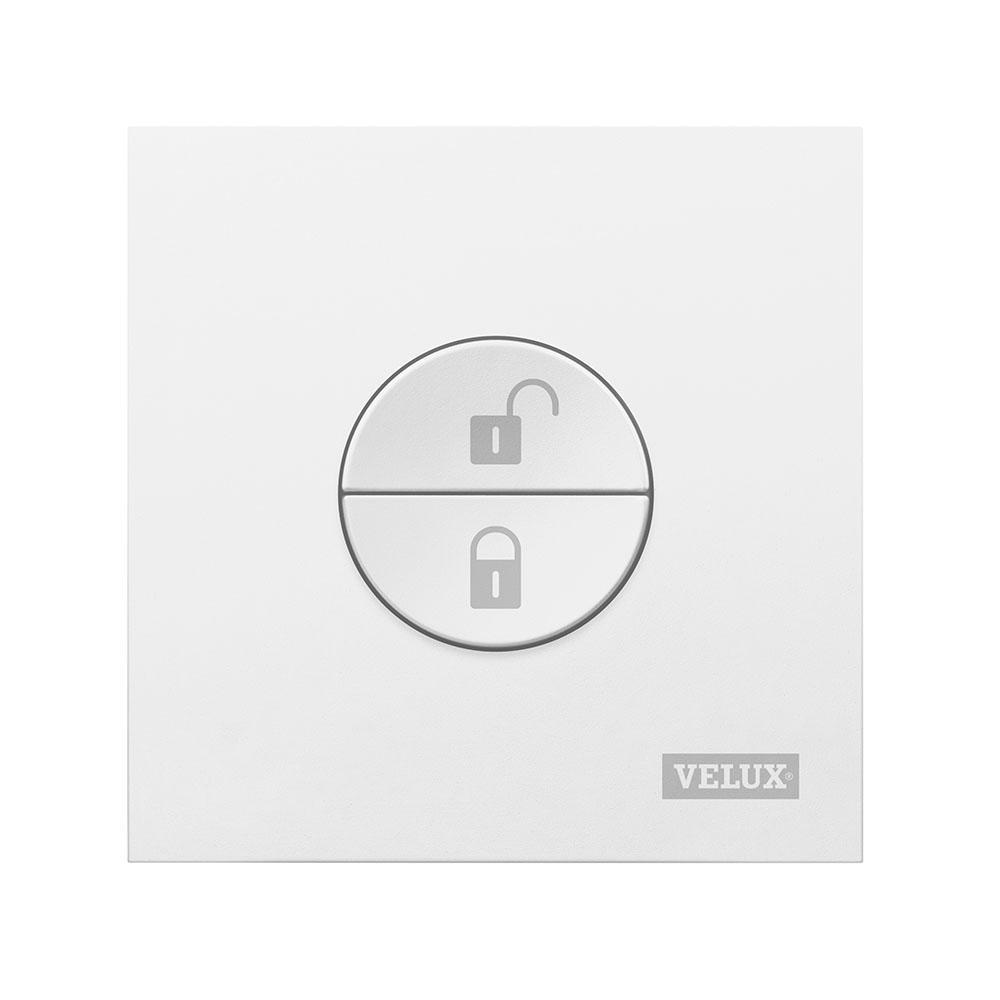medium resolution of velux active departure switch
