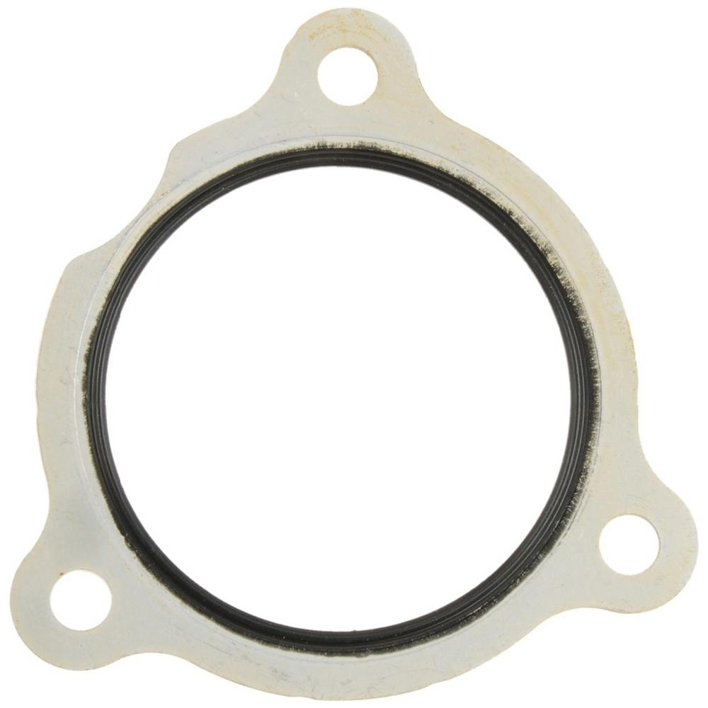 medium resolution of engine variable valve timing vvt sensor seal