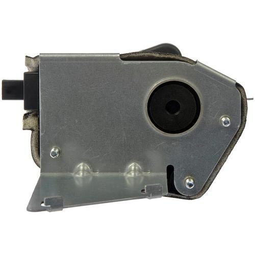small resolution of power vent window motor 1999 2004 honda odyssey