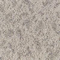 Berber Carpet Home Depot | Zef Jam