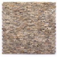 Home Depot Wall Tile | Tile Design Ideas