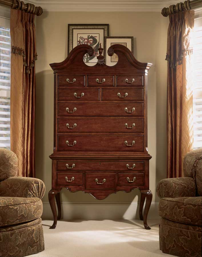 American Drew Furniture Discontinued : american, furniture, discontinued, American, Furniture, Country