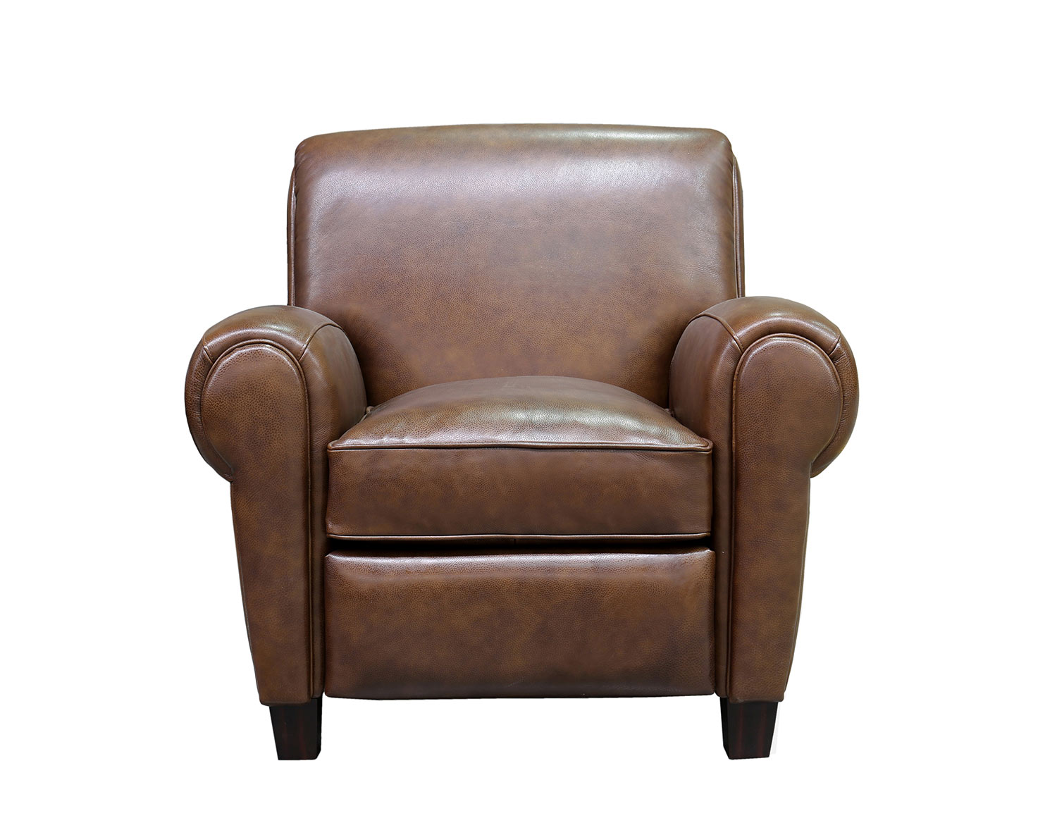 Double Recliner Chair Barcalounger Edwin Recliner Chair Wenlock Double Chocolate All Leather