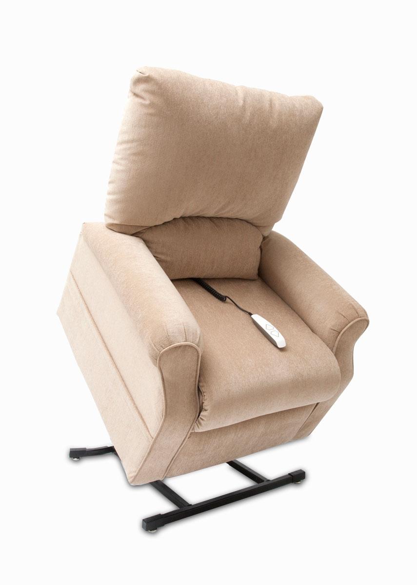 mega motion lift chair customer service kids pink erie 3 position power recliner linen wg 701 at homelement com