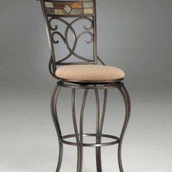 Chair Images Hd Best Chairs Bilana Review Hillsdale Pompei Dining Collection With Caster D4442 810 Add Additional Pieces That Match The Set Please And Adjust Quantity Of Items As Necessary Total Price Above Will Be Adjusted