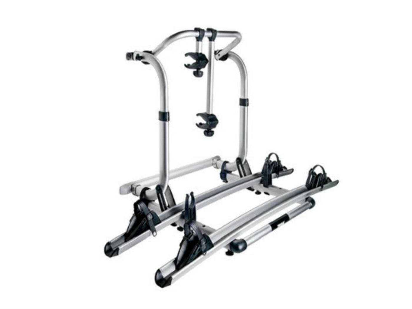 Accessory Shop Thule Elite G2 Bike Rack Short Version