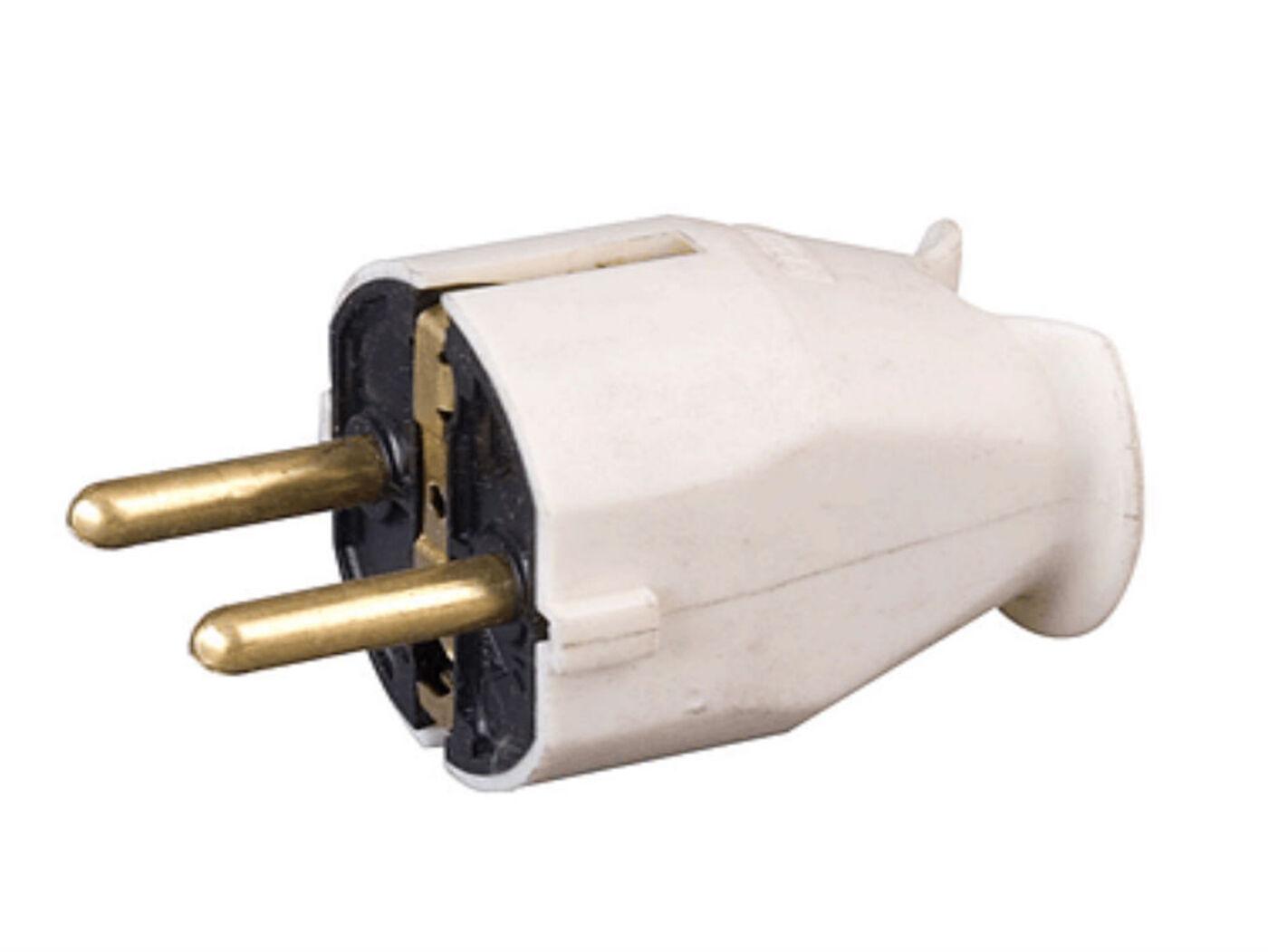 Wiring A Telephone Plug Uk