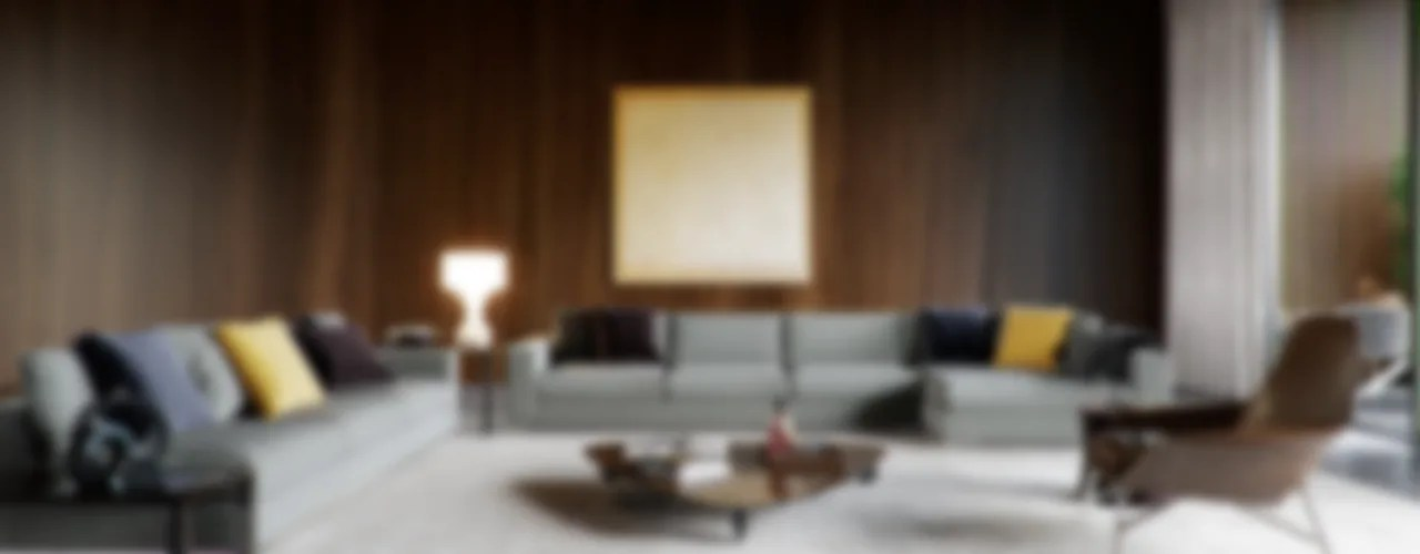 luxury living room furniture sets you