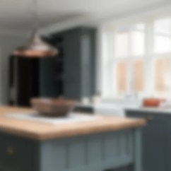 Kitchen Upgrade Faucet Reviews 12 Cunning Ways To Save Money On Your The Hampton Court By Devol Kitchens