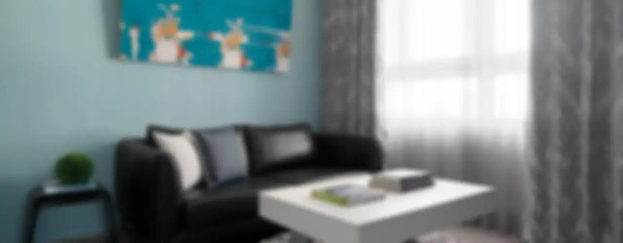 small living room coffee table design the 10 vastu shastra ideas for your by 樸暘室內裝修有限公司