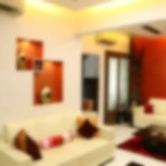 Best Color For Living Room Walls According To Vastu Colors Rooms 2018 8 Colours A Happy Home Basant Park Chembur By Aesthetica