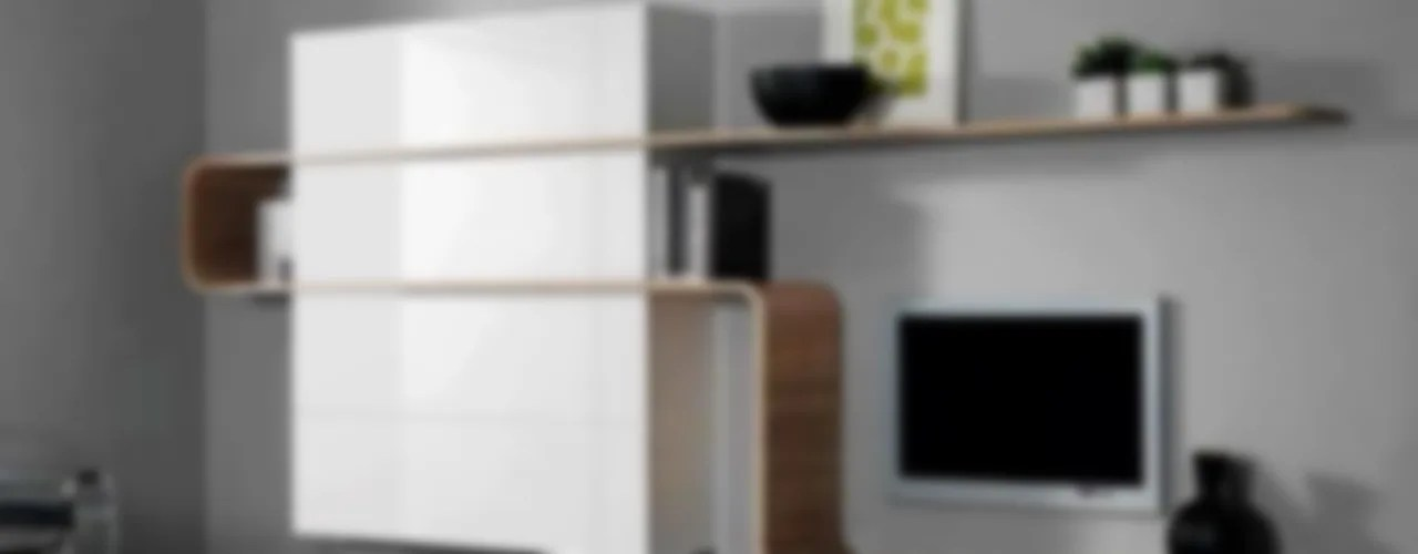 tv unit designs in living room pics of white modern rooms 9 units your cabinet wall by innoire design