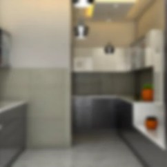 Kitchen Planners Cabnet Design Ideas From In Noida Designs Built Kitchens By Themistris
